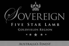 Sovereign Five Star Australian Lamb
